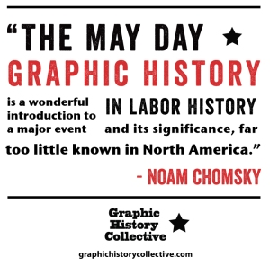 Noam-Chompsky-May-Day-quote
